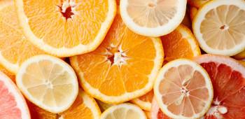 Весна. Простуда. 6 ошибок при попытках укрепить иммунитет!