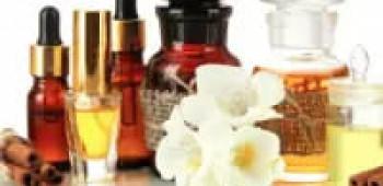 Топ 6 полезных масел для нашей кожи!