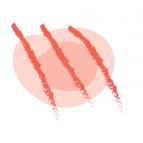 Царапины и порезы