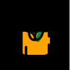 Тоники и лосьоны