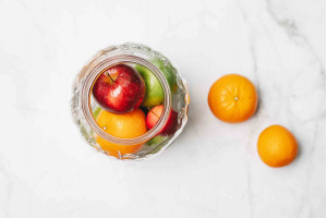 Пробиотики и их значение для здоровья человека