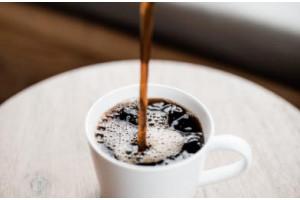Хлорогеновая кислота или зеленый кофе в таблетках
