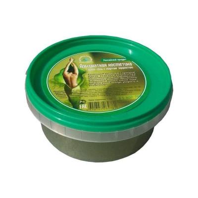 Альгинатный крем-гель с лифтинг эффектом, 500мл