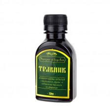 """Бальзам питьевой """"Сибирский травник"""" для иммунитета, 110мл"""