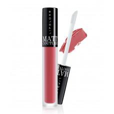 """Блеск для губ BelorDesign """"Matt Couture"""" (BelorDesign)"""