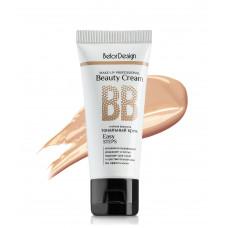 Тональный крем BB-beauty (BelorDesign)