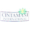 Cintamani Poland (Чинтамани Поланд, Польша)