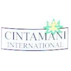 Cintamani Poland (Чинтамани Поланд, Польша) в интернет-магазине Вита Сервис