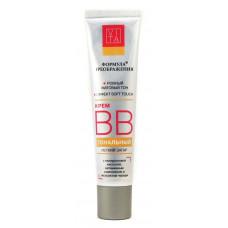 Тональный BB крем,  40 мл ( Формула Преображения)