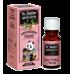 Персиковое масло косметическое (Shuster) 30 мл.