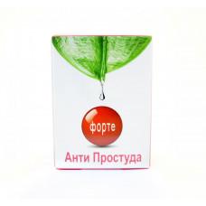 """Комплекс масел """"Анти Простуда"""" форте 60 капсул по 0,3г (Сиб-КруК)"""
