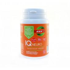 "Капсулы для нервной системы ""IQ neuro"" №84, капсулы (СиБ-КруК)"