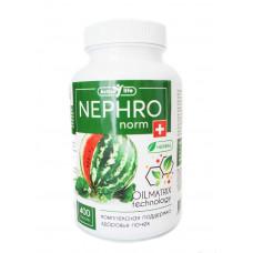 НЕФРОнорм для здоровья почек, Сиб-Крук, 400 капс по 0,3г