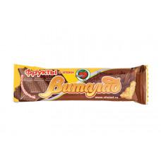 """Батончик """"Виталад"""" шоколадный 40г"""