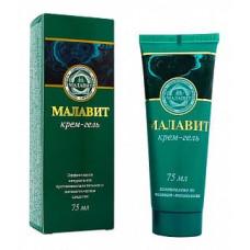Малавит крем-гель (75мл)