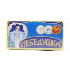 """Чай """"Лебедушка"""" (Золотой Дракон), 26 ф/п"""