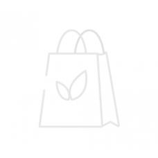Листья брусники, 20 ф/п, Хорст